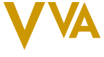 V'VA Hair Salon